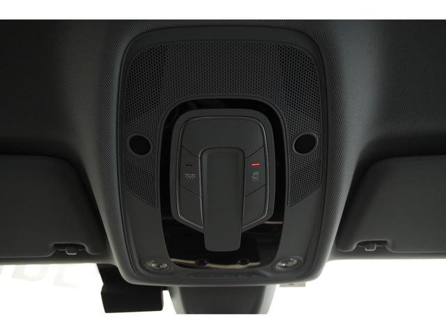 2.0TFSIスポーツ アダプティブクルーズC 衝突軽減B レーンキープA MMIナビ フルセグTV ETC バックカメラ LEDライト 純正17AW シートヒーター パワーバックドア アドバンストキー パーキングエイド(40枚目)