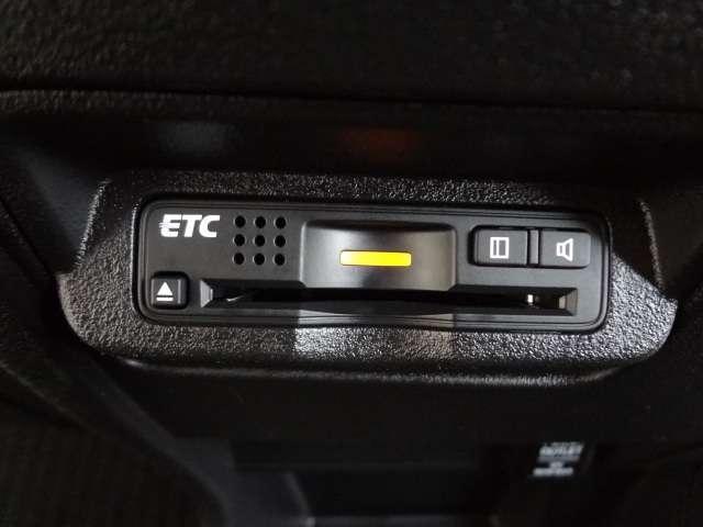 G プレミアムエディション ドライブレコーダー(9枚目)