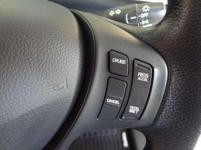 G プレミアムエディション ドライブレコーダー(16枚目)