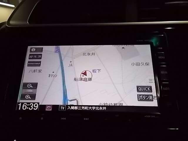 13G・Lパッケージ(10枚目)