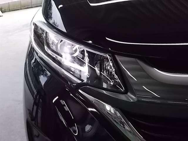 G・ホンダセンシング ナビ センシング ETC LED ドラ(17枚目)