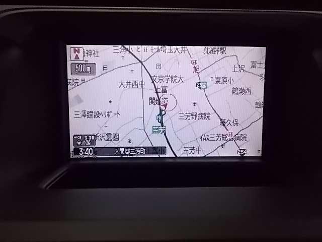 「ホンダ」「ステップワゴン」「ミニバン・ワンボックス」「東京都」の中古車8