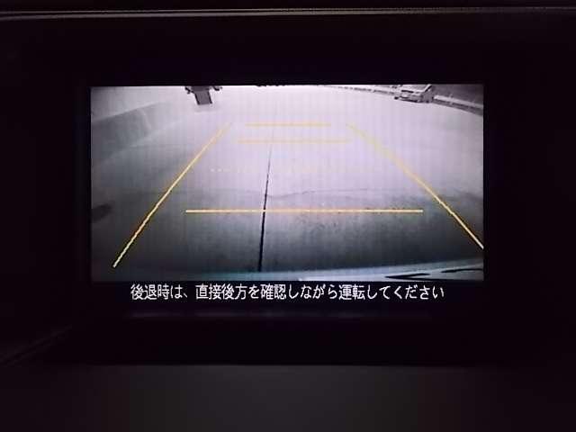 「ホンダ」「ステップワゴン」「ミニバン・ワンボックス」「東京都」の中古車9