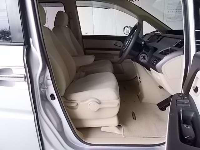 「ホンダ」「ステップワゴン」「ミニバン・ワンボックス」「東京都」の中古車11