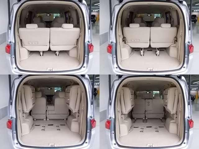 「ホンダ」「ステップワゴン」「ミニバン・ワンボックス」「東京都」の中古車14