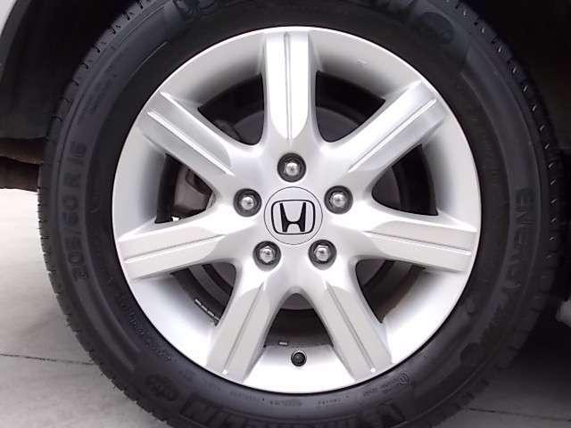 「ホンダ」「ステップワゴン」「ミニバン・ワンボックス」「東京都」の中古車18