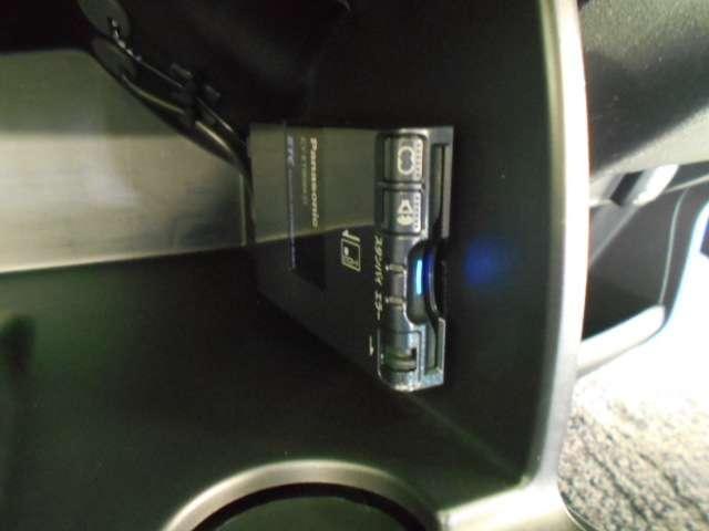 G エアロ ナビ HID オートライト ETC Rカメラ(15枚目)
