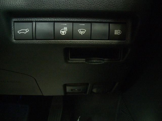 「トヨタ」「RAV4」「SUV・クロカン」「広島県」の中古車11