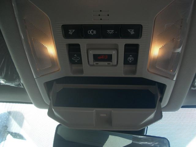 「トヨタ」「RAV4」「SUV・クロカン」「広島県」の中古車12