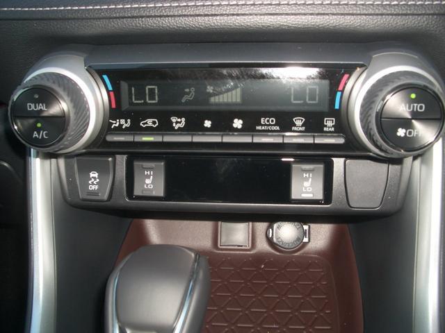 「トヨタ」「RAV4」「SUV・クロカン」「広島県」の中古車16