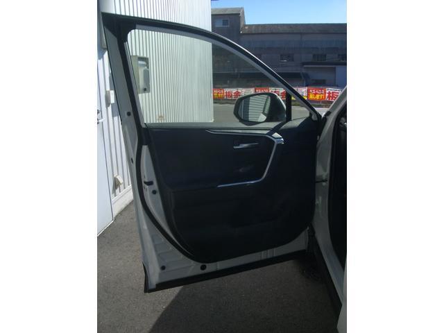 「トヨタ」「RAV4」「SUV・クロカン」「広島県」の中古車19