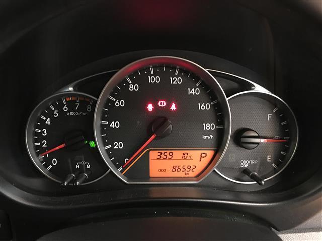 1.5G 4WD 純正ナビ/TV スマートキー ETC(10枚目)