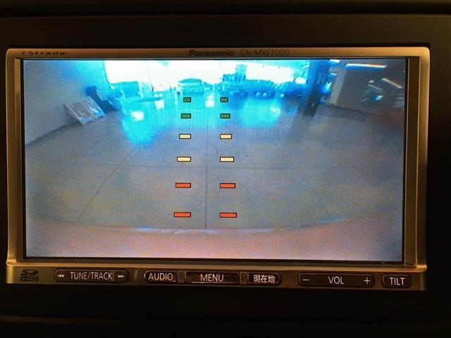 TSIコンフォートライン/ナビ/フルセグ/ETC/Bカメラ(5枚目)
