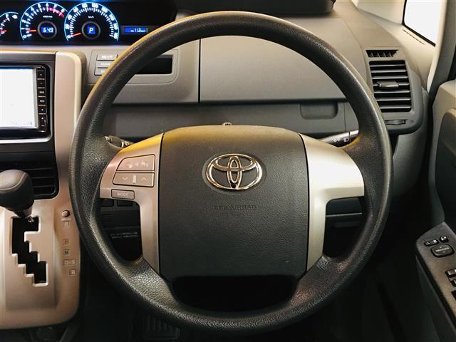 「トヨタ」「ノア」「ミニバン・ワンボックス」「群馬県」の中古車16