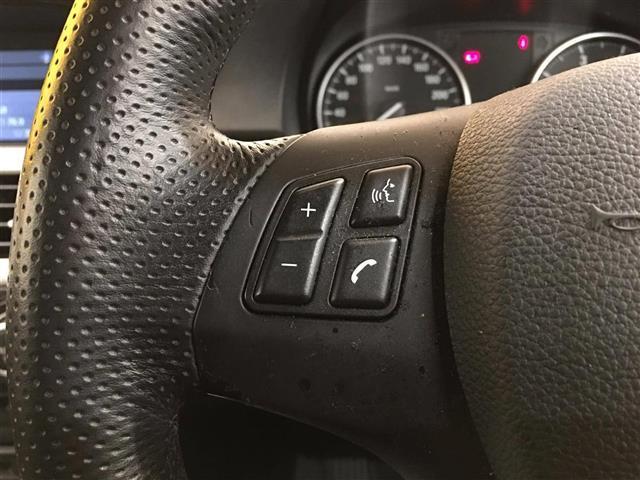 「BMW」「3シリーズ」「セダン」「群馬県」の中古車15