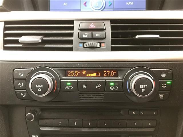 「BMW」「3シリーズ」「セダン」「群馬県」の中古車20