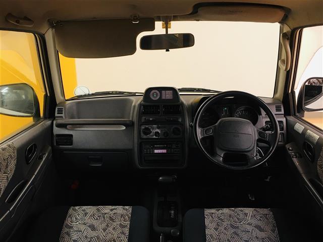 「三菱」「パジェロミニ」「コンパクトカー」「群馬県」の中古車3