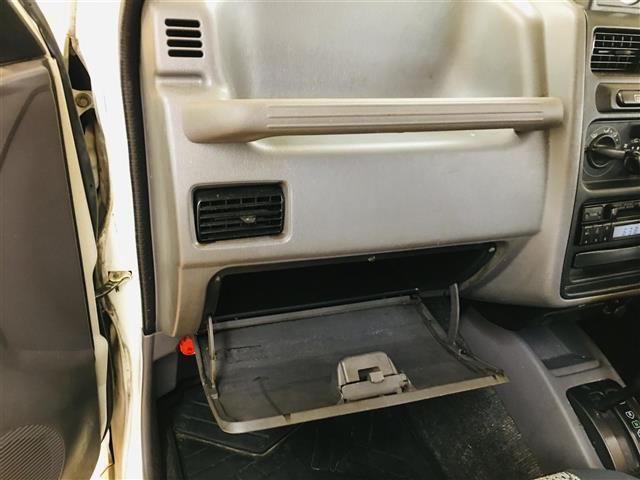 「三菱」「パジェロミニ」「コンパクトカー」「群馬県」の中古車10