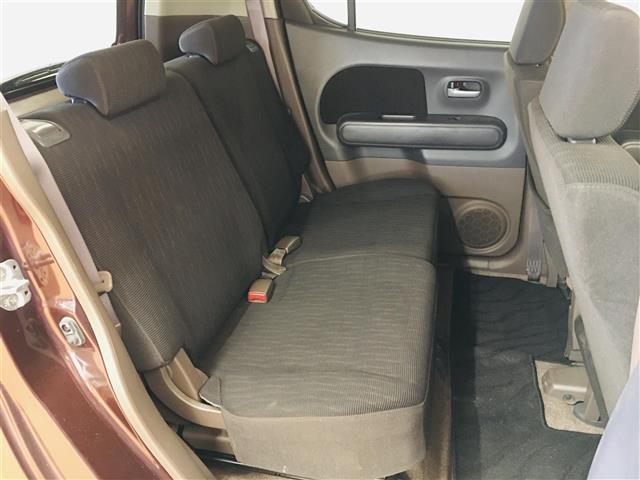 「スズキ」「MRワゴン」「コンパクトカー」「群馬県」の中古車12
