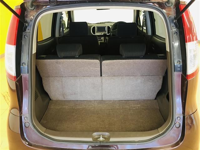「スズキ」「MRワゴン」「コンパクトカー」「群馬県」の中古車20