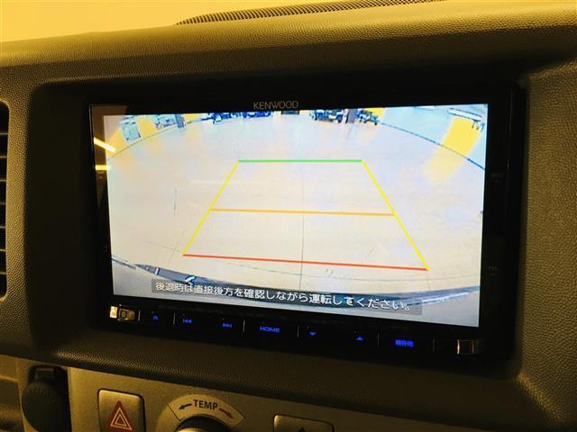 G ターホ゛ 社外SDナヒ゛CD DVD BT フルセク゛Bカメラ ETC オートステッフ゜ HIDライト 両側ハ゜ワースライト゛ト゛ア 純正フロアマット ト゛アハ゛イサ゛ー(5枚目)
