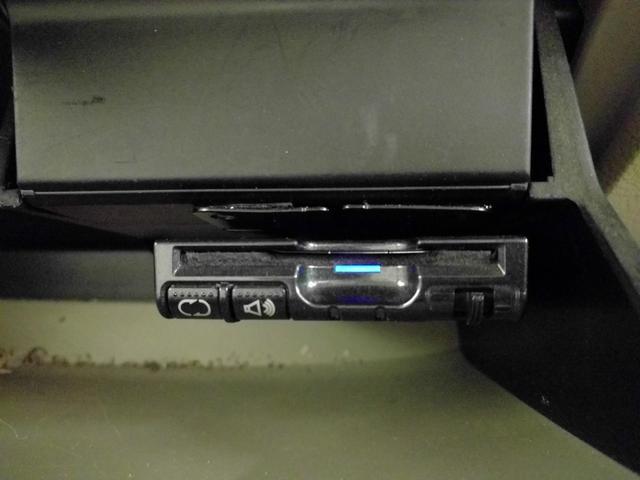 トヨタ ラウム Gパッケージ・本日限定価格!HDDナビ・バックカメラ電動ドア