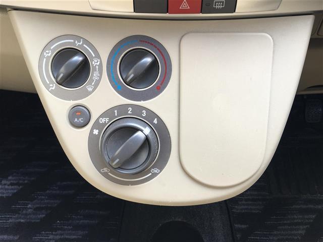 L 4WD 5MT 社外オーディオ キーレス 社外AW(9枚目)