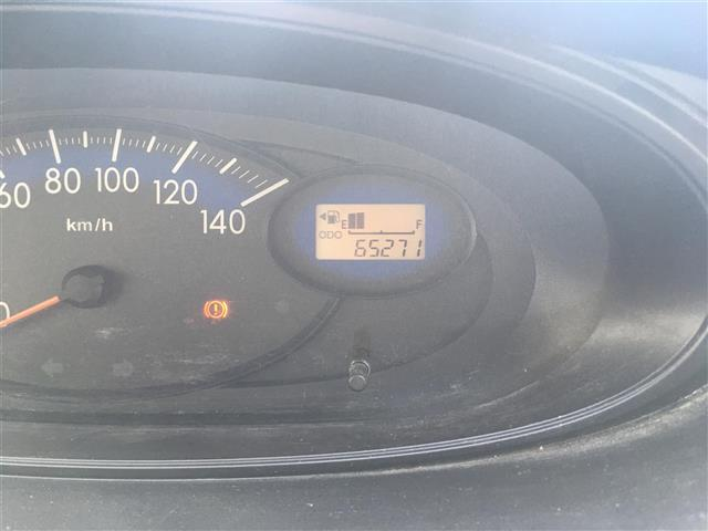 L 4WD 5MT 社外オーディオ キーレス 社外AW(10枚目)