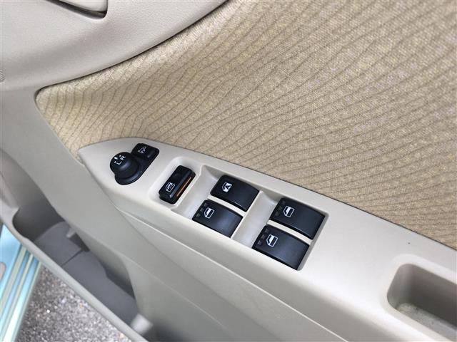 L 4WD 5MT 社外オーディオ キーレス 社外AW(12枚目)
