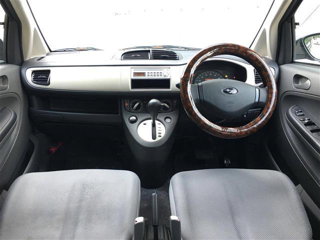「スバル」「R2」「軽自動車」「栃木県」の中古車4
