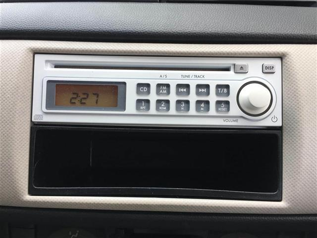 「スバル」「R2」「軽自動車」「栃木県」の中古車5