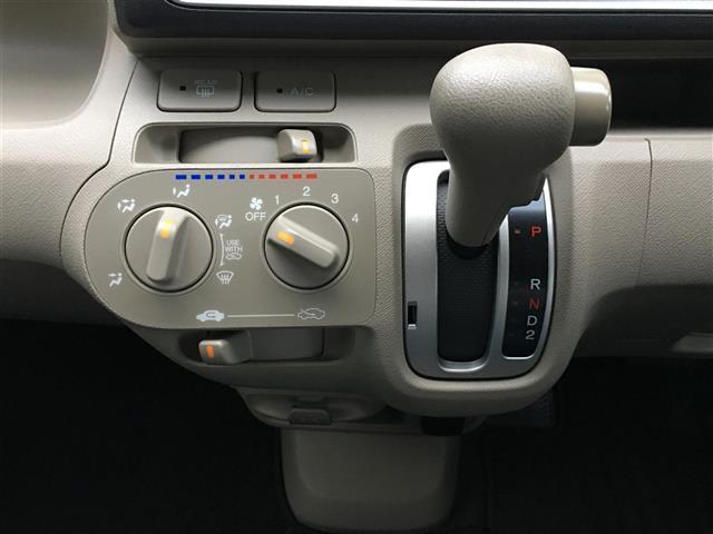 「ホンダ」「ライフ」「コンパクトカー」「愛媛県」の中古車11
