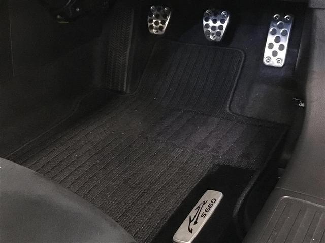 「ホンダ」「S660」「オープンカー」「静岡県」の中古車33