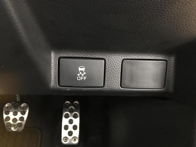 「ホンダ」「S660」「オープンカー」「静岡県」の中古車42