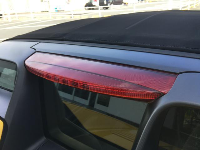 「ホンダ」「S660」「オープンカー」「静岡県」の中古車54