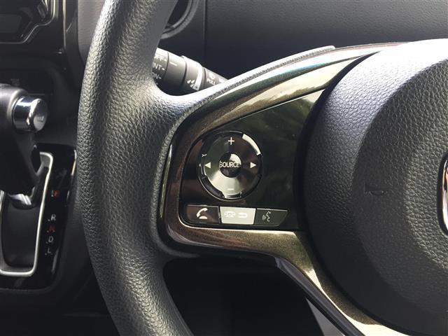 G・Lホンダセンシング 純正SDナビ フルセグTV バックカメラ ETC 片側パワースライドドア リアコーナーセンサーオートクルーズコントロール レーンキープアシスト 横滑り防止機能装置 衝突軽減被害システム オートライト(23枚目)
