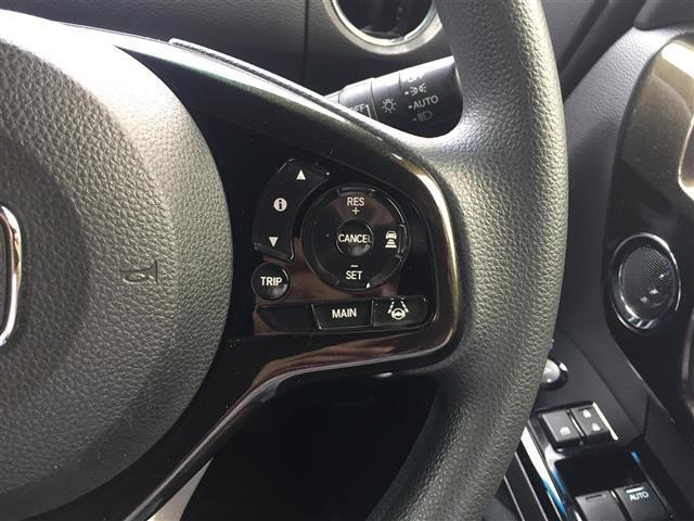 G・Lホンダセンシング 純正SDナビ フルセグTV バックカメラ ETC 片側パワースライドドア リアコーナーセンサーオートクルーズコントロール レーンキープアシスト 横滑り防止機能装置 衝突軽減被害システム オートライト(24枚目)