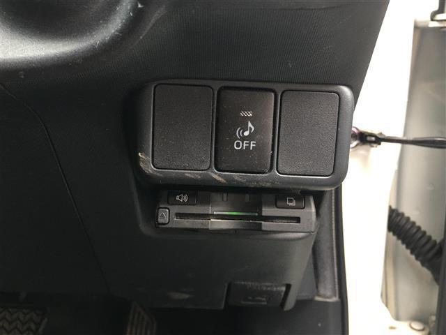 G 社外SDナビ フルセグTV バックカメラ ETC LEDヘッドライト オートライト 前席シートヒーター 電動格納ミラー ドアバイザー プッシュスタート スマートキー2個(23枚目)