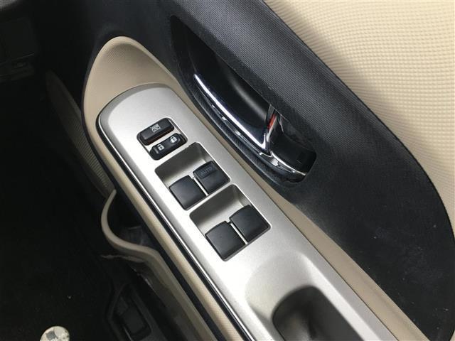 G 社外SDナビ フルセグTV バックカメラ ETC LEDヘッドライト オートライト 前席シートヒーター 電動格納ミラー ドアバイザー プッシュスタート スマートキー2個(24枚目)