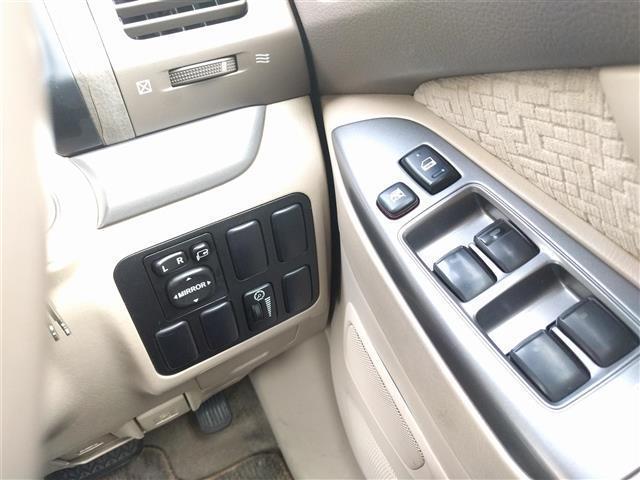 トヨタ ランドクルーザープラド TX 4WD HDDナビ バックカメラ ETC パワステ
