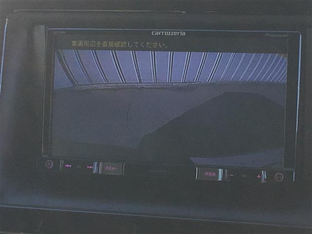 ZS 煌 両側パワースライドドア 純正LEDライト(5枚目)