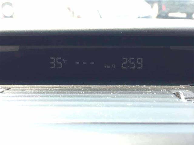 2.0i-S/ガラスルーフ/HDDナビ/バックカメラ/(15枚目)
