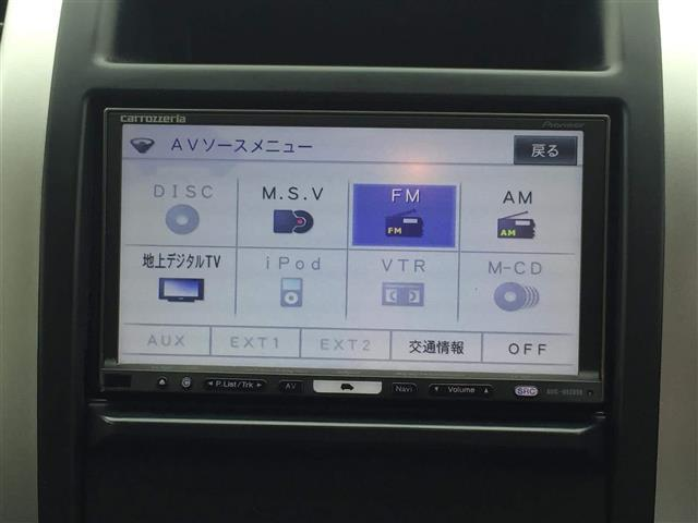 20Xt/HDDナビ/クルコン/キセノン/撥水シート(6枚目)