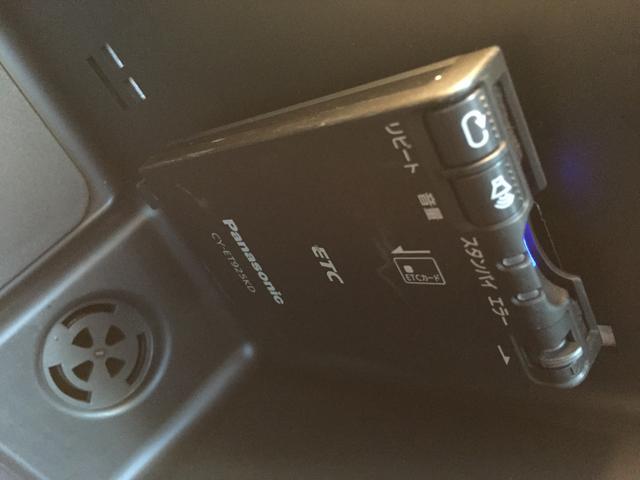 クーパー コンバーチブル ◇ワンオーナー純正HDDナビ 純正16インチAW 電動オープン アイドリングストップ クルーズコントロール HIDライト レザー調シートカバー Bカメラ スマートキー プッシュスタート(15枚目)