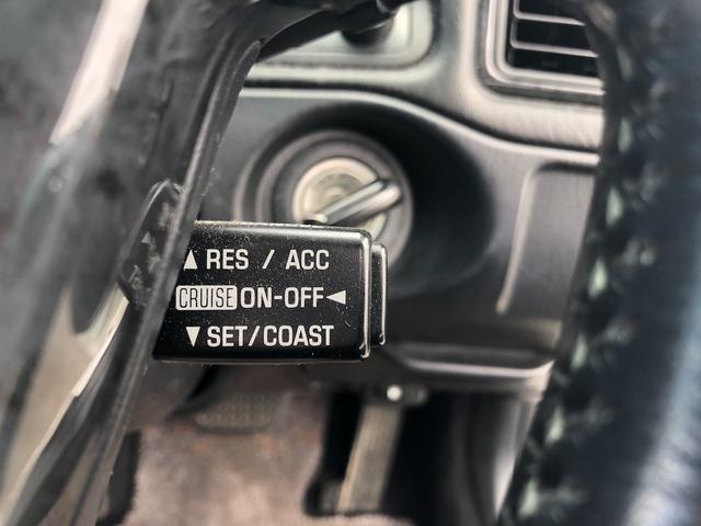 アスリートFour 4WD 社外AW 社外ナビ Bカメラ(12枚目)