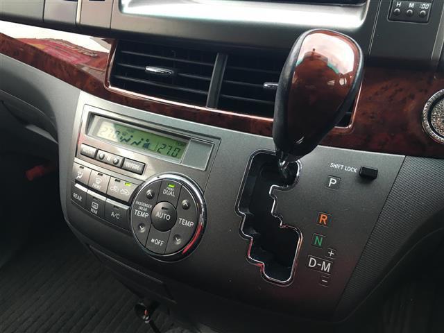 「トヨタ」「エスティマ」「ミニバン・ワンボックス」「秋田県」の中古車10