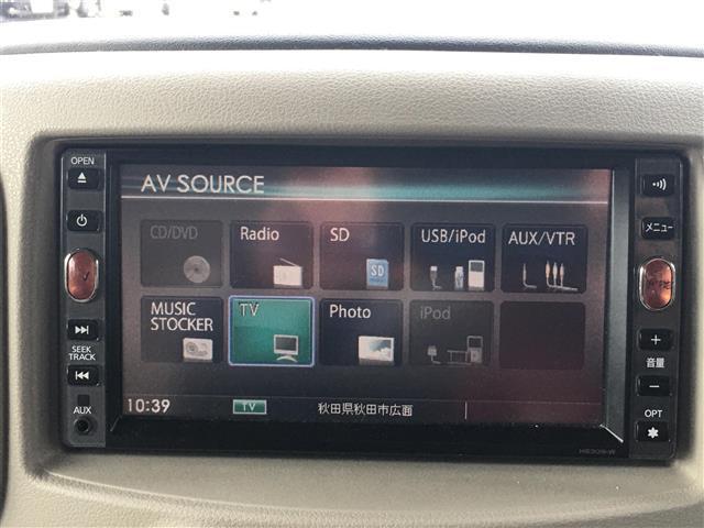 「日産」「キューブ」「ミニバン・ワンボックス」「秋田県」の中古車3