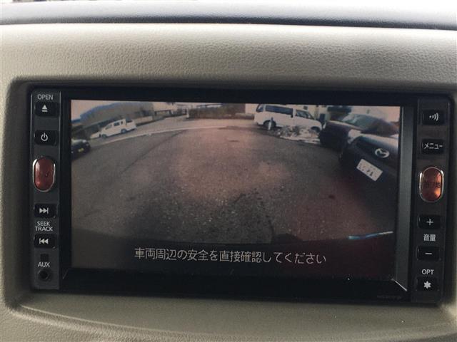 「日産」「キューブ」「ミニバン・ワンボックス」「秋田県」の中古車16