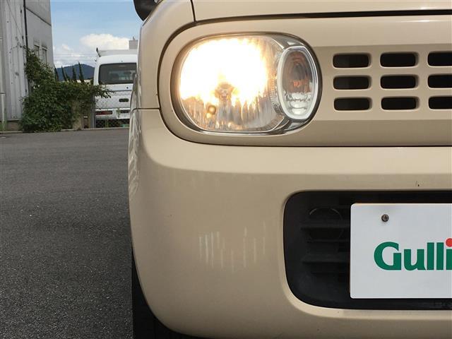 「スズキ」「アルトラパン」「軽自動車」「秋田県」の中古車14