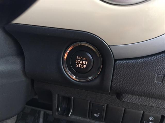 スズキ アルトラパン G 4WD プッシュスタート